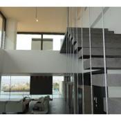 Alimos, 640 m2