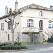 vente Maison / Villa 10 pièces Étain