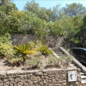 Vente terrain Frejus 98 000€ - Photo 2