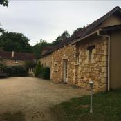vente Maison / Villa 13 pièces Sarlat la Caneda