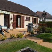 vente Maison / Villa 6 pièces Saint-Parres-Aux-Tertres
