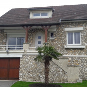vente Maison / Villa 4 pièces Bourg Achard