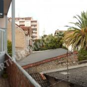 Vente appartement Pau 80990€ - Photo 1