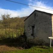vente Maison / Villa 1 pièce St Urcisse