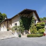 vente Maison / Villa 8 pièces Saint-Didier-Au-Mont-Dor