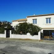 vente Maison / Villa 7 pièces Carcassonne