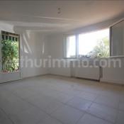 Vente maison / villa Puget sur argens 252000€ - Photo 5