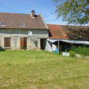 vente Maison / Villa 4 pièces Cinqueux