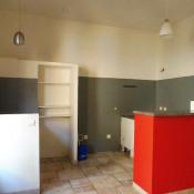 vente Immeuble 4 pièces Serignan