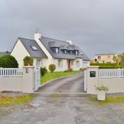 vente Maison / Villa 8 pièces Plabennec