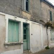 vente Maison / Villa 3 pièces St Simon