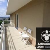 Vente de prestige appartement Chelles 281500€ - Photo 6