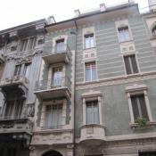 Mombello di Torino, Appartement 3 pièces, 80 m2