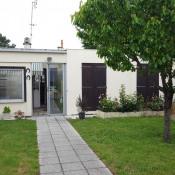 location Maison / Villa 4 pièces Saint-Médard-en-Jalles