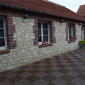 vente Maison / Villa 8 pièces Ressons-sur-Matz
