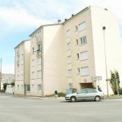 Limoges, 1070 m2