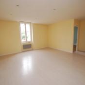 Paray le Monial, Apartamento 3 assoalhadas, 64 m2