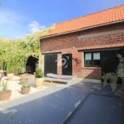 vente Maison / Villa 7 pièces Houplines