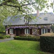 vente Maison / Villa 3 pièces Cormeilles