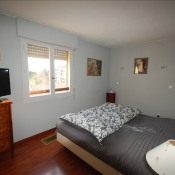Vente appartement Frejus 237 000€ - Photo 4