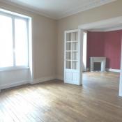 Rental apartment Nancy 700€ CC - Picture 2
