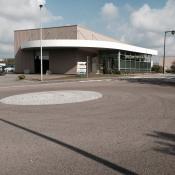 location Local commercial Montbéliard