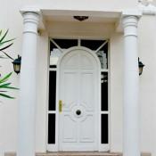 Vente de prestige maison / villa Juan Les Pins