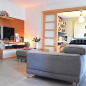 Annemasse, Apartamento 4 assoalhadas, 85 m2