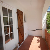 Vente appartement Frejus 75 000€ - Photo 1