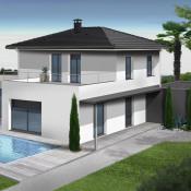 Maison avec terrain Varilhes 141 m²