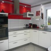 Vente maison / villa Pluvigner 338000€ - Photo 5