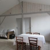 vente Maison / Villa 3 pièces Poitiers
