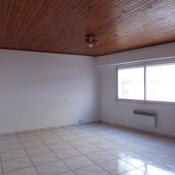 Palavas les Flots, квартирa 2 комнаты, 40 m2