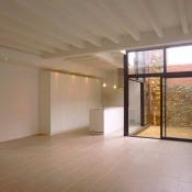 vente Maison / Villa 3 pièces Serignan