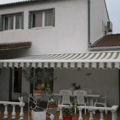 Avignon, Maison / Villa 4 pièces, 85 m2