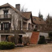 vente Maison / Villa 8 pièces Vichy