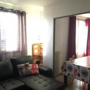 Lannemezan, Wohnung 4 Zimmer, 64 m2