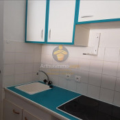 Location appartement Sainte maxime 600€ CC - Photo 6