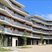 Vente appartement Challes Les Eaux