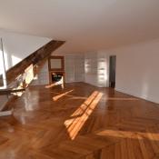 Paris 9ème, Duplex 9 pièces, 238,34 m2