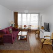 Paris 14ème, Appartement 2 pièces, 52,12 m2