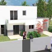 Maison 5 pièces + Terrain Vulaines-sur-Seine