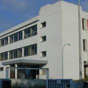 Argenteuil, 425 m2