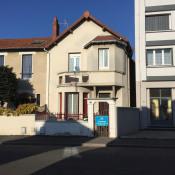 vente Maison / Villa 4 pièces Vichy