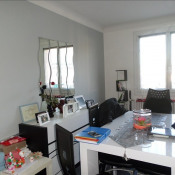 Oyonnax, Appartement 4 pièces, 88 m2