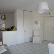vente Appartement 2 pièces St Savin