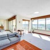 Lyon 4ème, Appartement 5 pièces, 193 m2