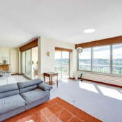Lyon 4ème, квартирa 5 комнаты, 192 m2