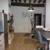 Montlhéry, Appartement 4 pièces, 79 m2