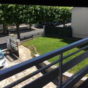 Morsang sur Orge, casa de campo isolada 4 assoalhadas, 83 m2